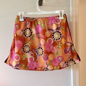 Athleta Skirts - Athleta Skirt NWOT